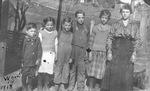 Ozanich Family