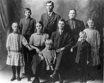 Gardinier Family