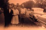 Orndoff Family