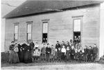 Cove School