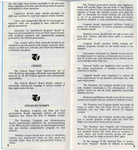 Women's Conference: National Plan of Action, page 8
