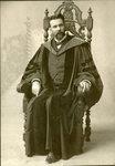 John P. Munson