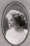 Mary A. Grupe